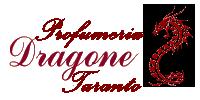 Profumeria Dragone Taranto