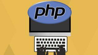 Diventa un PHP Master